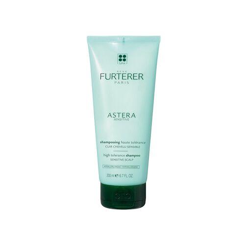 Rene Furterer ASTERA Sensitive High Tolerance Shampoo