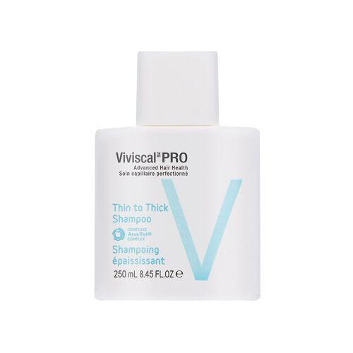 Viviscal Professional Thin to Thick Shampoo