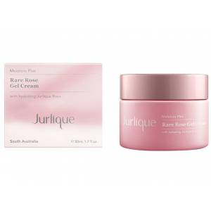 Jurlique Moisture Plus Rare Rose Gel Cream