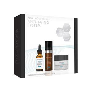 SkinCeuticals Anti-Aging Skin System