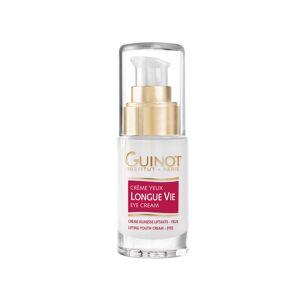 Guinot Longue Vie Yeux Eye-Lifting Cream