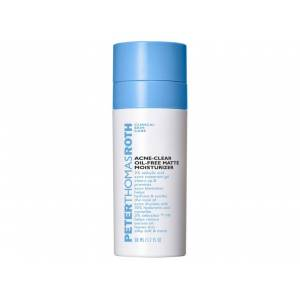 Roth Peter Thomas Roth Acne-Clear Oil-Free Matte Moisturizer