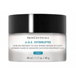 SkinCeuticals A.G.E. Interrupter Corrective Wrinkle Cream