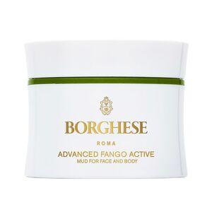 Borghese Advanced Fango Active Purifying Mud Mask