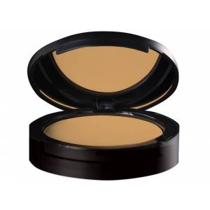 Dermablend Intense Powder Camo Foundation - 50N Olive