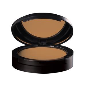 Dermablend Intense Powder Camo Foundation - 40N Bronze