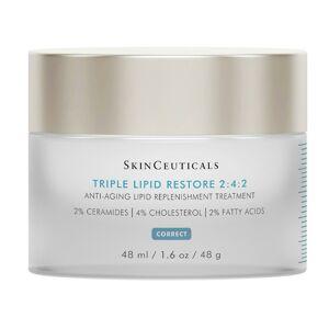 SkinCeuticals Triple Lipid Restore 2:4:2 Anti-Aging Cream