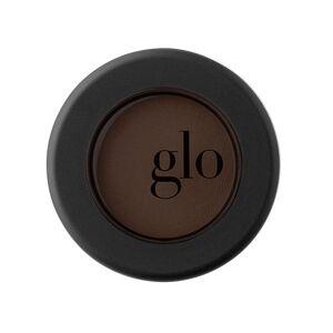 Glo Skin Beauty Eye Shadow - Espresso