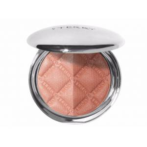 BY TERRY Terrybly Densiliss Compact Contouring Powder - No. 300 - Peachy Sculpt