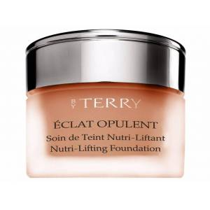 BY TERRY Éclat Opulent Nutri-Lifting Foundation - No. 100 - Warm Radiance