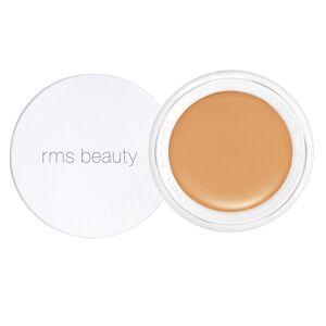 "RMS Beauty ""Un"" Cover-up - 44"