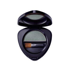 Dr. Hauschka Eyeshadow - 04 - Verdelite
