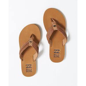 Kai Sandal  - Beige - Size: 8