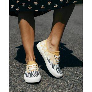 Billabong Seascape Daze Shoe  - Black - Size: 6