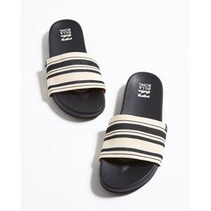 Surf Retreat Slide Sandals