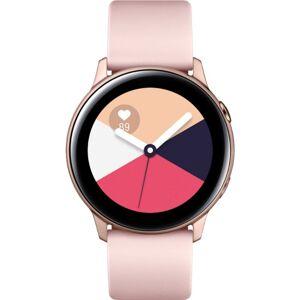 Samsung Galaxy Watch Active Smartwatch 40mm Aluminum