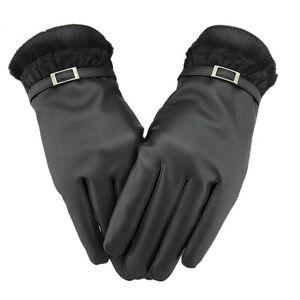 iPM Winter Magic Touchscreen Gloves