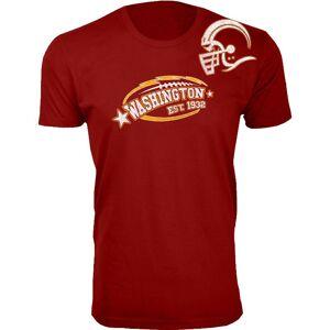 Cotton Thugs Men's All-Star Football T-Shirts  size:
