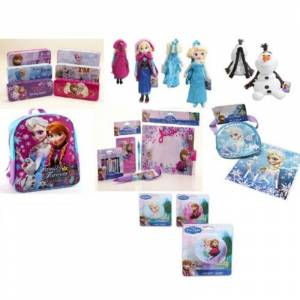 Generic Disney Mystery Box- 3 Surprises in each Box!  size: