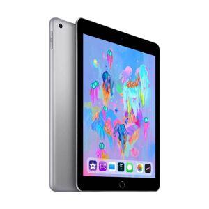 """Apple 9.7"""" iPad, Early 2018, 32GB, Wi-Fi Only"""