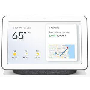 Google Home Hub  size: