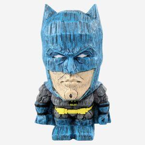 FOCO Batman Justice League Wondercon 2018 Exclusive Eekeez Figurine