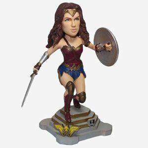 FOCO Wonder Woman Justice League Bobblehead
