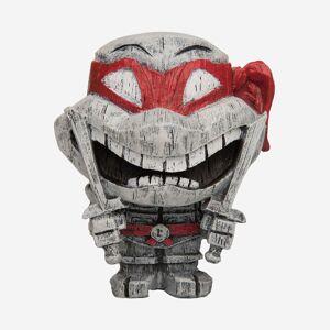 FOCO Leonardo TMNT Wondercon 2018 Exclusive Eekeez Figurine