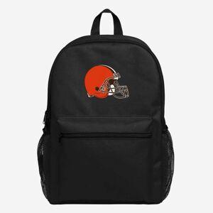 FOCO Cleveland Browns Legendary Logo Backpack