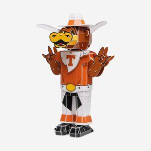 FOCO Bevo Texas Longhorns PZLZ Mascot