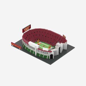 FOCO USC LA Memorial Coliseum BRXLZ Stadium