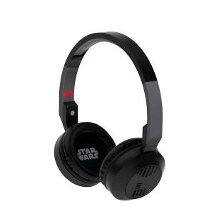 Tribe Star Wars Darth Vader Foldable Headphones
