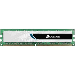 Corsair 2GB Corsair Value Select 1333MHz CL9 DDR3 Memory Module