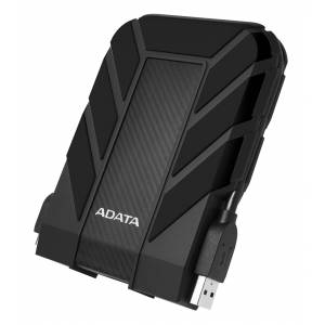 Adata 5TB AData HD710 Pro USB3.1 2.5-inch Portable Hard Drive (Black)