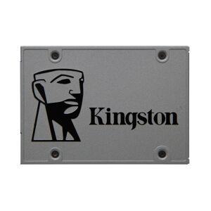 Kingston 1920GB Kingston UV500 2.5-inch Internal Solid State Drive