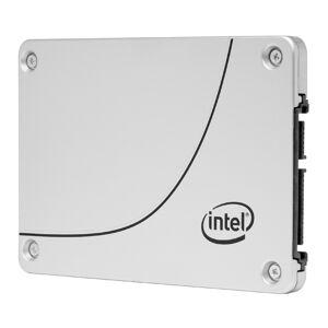 Intel 800GB Intel DC S3520 2.5-inch Serial ATA III Internal Solid State Drive