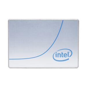 Intel 1TB Intel DC P4500 Series 2.5-inch PCI-Express 3.1 x 4 Internal Solid State Drive