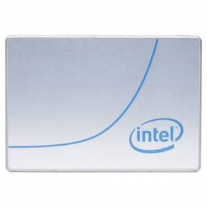 Intel 4TB Intel DC P4510 Series 2.5-inch PCI Express 3.1 x 4 Internal Solid State