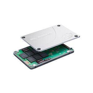 Intel 500GB Intel DC P4501 Series 2.5-inch PCI-Express 3.1 x 4 Internal Solid State Drive