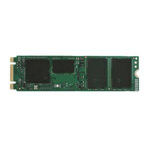 Intel 480GB Intel D3 M.2 Serial ATA III 3D TLC Internal Solid State Drive