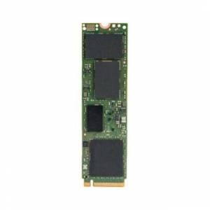 Intel 480GB Intel DC S3520 M.2 Serial ATA III MLC Internal Solid State Drive