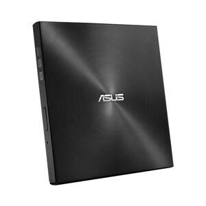 Asus Slim External Drive - DVD-RW - SDRW-08U7M-U 8X - Black