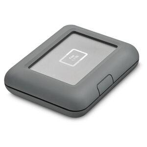 LaCie 2TB LaCie DJI Copilot BOSS External Hard Drive