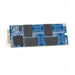OWC 1TB Aura Pro 6G Solid-State Drive for MacBook Pro with Retina Display (2012 - Early 2013)
