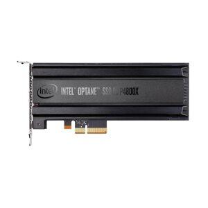 Intel 750GB Intel 2.5-inch PCI Express 3.0 Internal Solid State Drive