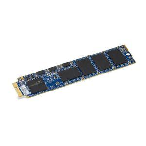 OWC 480GB OWC Aura 6G Solid State Drive for 2010-2011 MacBook Air