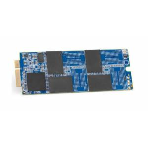 OWC 480GB OWC Aura 6G Solid State Drive for 2012-13 MacBook Pro with Retina display