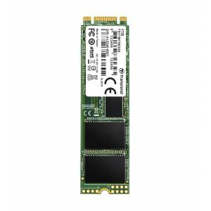 Transcend 1TB Transcend M.2 2280 80mm SATA III 6Gbps 830S Solid State Drive