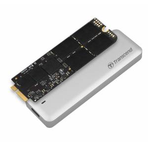 Transcend 240GB Transcend JetDrive 720 for MacBook Air Late 12 / Early 13
