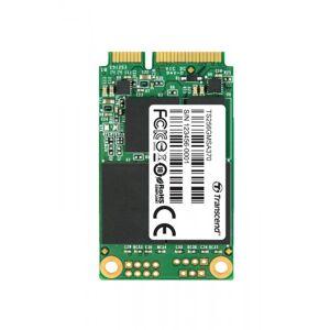 Transcend 256GB Transcend Premium mSATA MSA370 Solid State Disk SATA III 6Gbps
